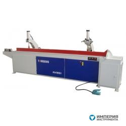 Пресс для сращивания LTT MH1560