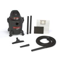 Shop-Vac Super 1300 Хозяйственный пылесос
