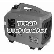 Генератор инверторный PRORAB 2800 PIW