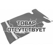 Medisana HKN Электрогрелка