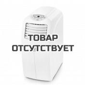 Кондиционер мобильный Ballu BPAC-16 CE