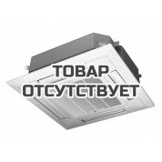 Панель для внутренних блоков Ballu кассетного типа BLC_C/in-24/36/48/60HN1