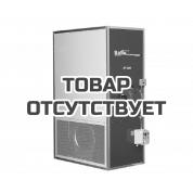 Теплогенератор стационарный газовый Ballu-Biemmedue SP 60B METANO