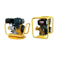 Masalta MVDR-4 Бензиновый глубинный вибратор