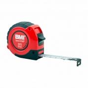 Измерительная рулетка BMI 3 М (1500)