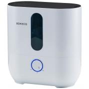 Ультразвуковой увлажнитель воздуха Boneco U330