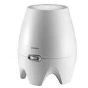 Традиционный увлажнитель воздуха Boneco E2441A (белый)