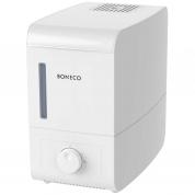 Паровой увлажнитель воздуха Boneco S200