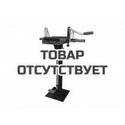 OMAS TRAD003 Борторасширитель