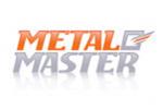 MetalMaster