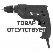 Status D400 ДРЕЛЬ (Classic)