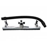 Starmix Насадка FS для пылесосов GS 2078/3078