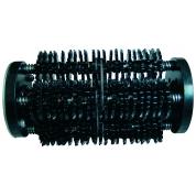 Masalta Барабан M400 со стальным лезвием 404012 для MC8