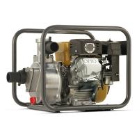 Бензиновая мотопомпа Caiman CP-205ST