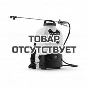 Опрыскиватель аккумуляторный Caiman FOG KING PS20E