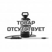 Опрыскиватель ручной телескопический Caiman TELESCOPIC 6