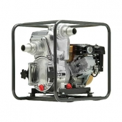 Бензиновая мотопомпа Caiman CP-203T