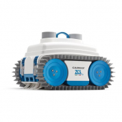 Робот для чистки бассейнов Caiman NemH2O ELITE