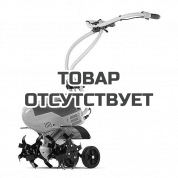 Культиватор аккумуляторный Caiman Turbo 1000
