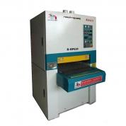 Калибровально-шлифовальный станок LTT MSG R-RP1000