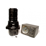 Поворотное устройство Yaesu G-2800 DXC/WP 7pin