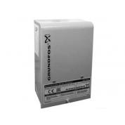 Блок конденсаторов  Grundfos CONTROL BOX SA-CSIR
