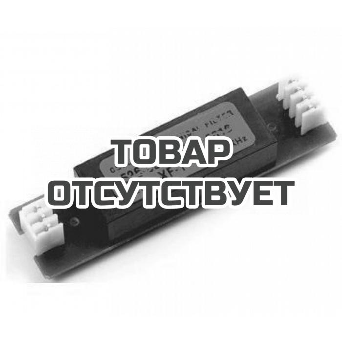 Фильтр Yaesu YF-122CN CW за 12447 р. – купить в Москве в интернет-магазине «Империя Инструмента»