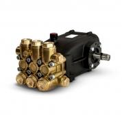 Насос высокого давления Mazzoni GM30250R