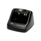 Зарядное устройство быстрое Yaesu CD-15A