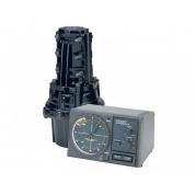 Антенный ротатор Yaesu G-800DXA