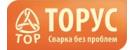 ТОРУС