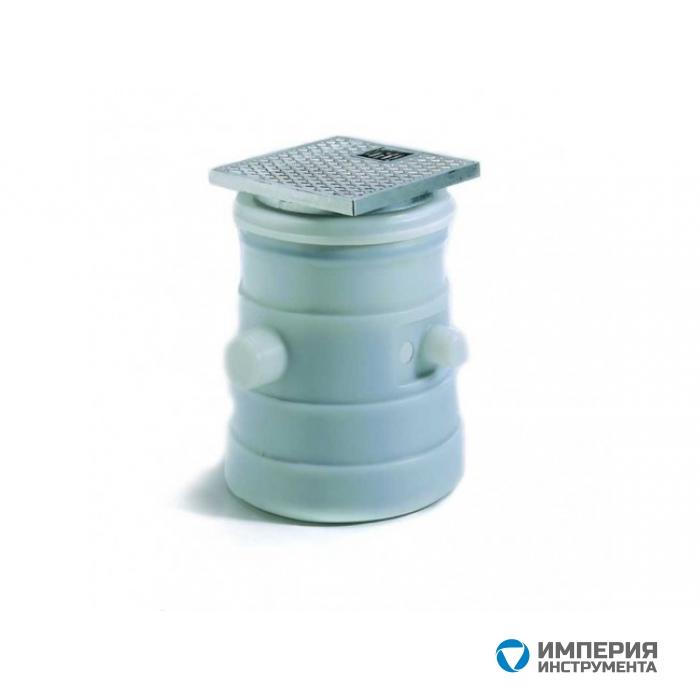 Емкость накопительная  Grundfos LIFTAWAY B (для насосов KP)