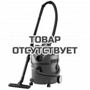 Бытовой пылеводосос Nilfisk  Multi 20 T EU