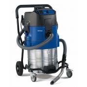 Промышленный пылесос Nilfisk ATTIX 751-11