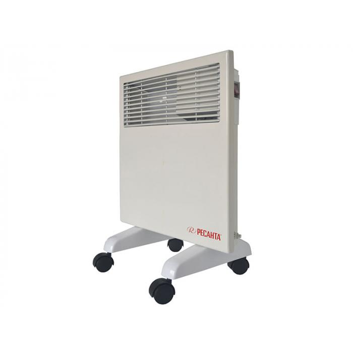 Конвектор электрический Ресанта ОК-1000Д