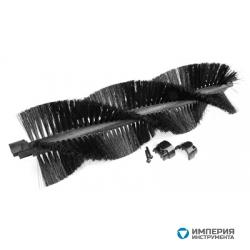 Щетка основная Karcher для S 500, 550, 650