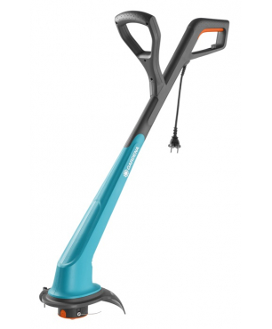 Триммер электрический Gardena SmallCut 300/23