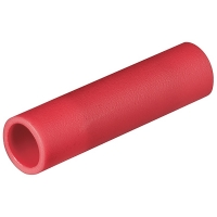 Соединители встык изолированные KNIPEX KN-9799270 (100 шт.)