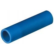 Соединители встык изолированные KNIPEX KN-9799271