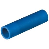 Соединители встык изолированные KNIPEX KN-9799271 (100 шт.)