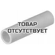 Соединители встык изолированные KNIPEX KN-9799272