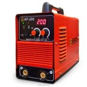 Herz  AP-200 Сварочный аппарат