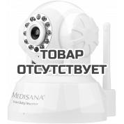 Medisana Smart Baby Monitor Видеоняня для iPhone/iPod/iPad