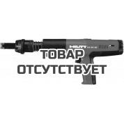 HILTI (Хилти) DX 351 BTG Монтажный пистолет