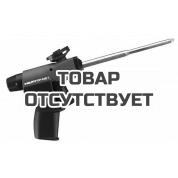 HILTI (Хилти) CF-DS1 дозировочный пистолет