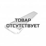 Обогреватель инфракрасный  Мистер Хит ИК-1,4 А U 220 B