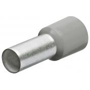 Гильзы контактные с пластмассовыми изоляторами KNIPEX KN-9799335 (200 шт.)