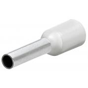 Гильзы контактные с пластмассовыми изоляторами KNIPEX KN-9799350 (200 шт.)