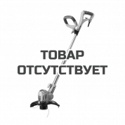RYOBI RLT 4027 ТРИММЕР ЭЛЕКТРИЧЕСКИЙ