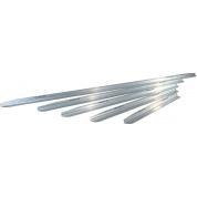 Masalta MCB14 Лезвие для Виброрейки 4300мм